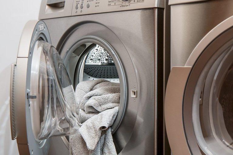 保育園のお昼寝布団は洗濯機で洗えるタイプが絶対おすすめ