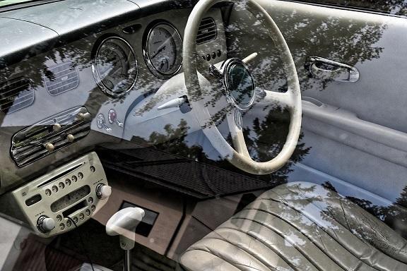 子どもの寝かしつけドライブで自分が眠くなったときの僕の対処法