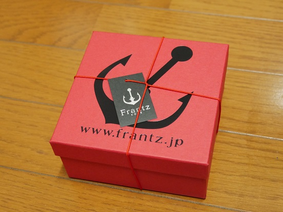 ホワイトデーの妻へのお返しに神戸フランツの壺プリン